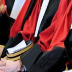 مجلس القضاء العدلي يُعيد تسمية عدد من القضاة المعزولين في عهد البحيري