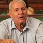 بن أحمد: دعوة وزراء التحوير لأداء مهامهم دون أداء اليمين ستضع الجميع خارج الشرعية