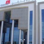 أنيس سلامة مديرا عاما جديدا للنقل البري