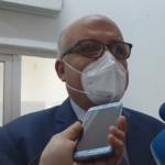 وزير الصحة: سيتمّ تسخير المصحّات الخاصة إذا تأزّم الوضع