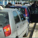 اضراب أعوان وكالة النقل البري: هيئة مدارس تعليم السياقة تطالب المشيشي بالتسخير
