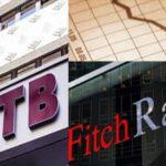وكالة فيتش: اَفاق سلبية للبنك العربي لتونس وارتفاع كبير لمخاطر القروض