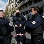 سفارة تونس بفرنسا تُدين عمليّة باريس الارهابيّة