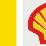 بسبب تردّي الأوضاع وانعدام الثقة في الدولة : شركات النفط الكبرى (Shell, Eni) تغادر تونس...