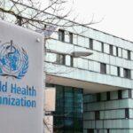 تتسبب في  70% من الأمراض المعدية: منظمة الصحة العالمية تدعو لتعليق بيع الثدييات البرية الحية في الأسواق
