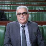 وزير التربية: شرعنا في إرجاع الاقتطاعات للقيّمين والإداريين غير المضربين وخلاص المتعاقدين لن يتجاوز مستقبلا شهرين