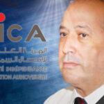 هشام السنوسي: وكيل الجمهورية أعطى تعليمات شفاهية لرئيس مركز الحرس لمنع قبول إنابة محاميي الهايكا