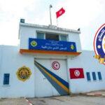 نقابة السجون: اعتصام محامين بسجن المرناقية يهدّد أمن الوحدة ويشجّع على التمرّد والعصيان