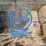 الصوناد: غدا قطع الماء بـ12 منطقة بولاية تونس
