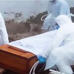 منوبة: وفاة 5 من عائلة واحدة بفيروس كورونا