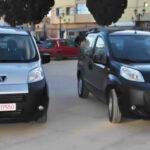 بالأرقام: نصف نفقات أسطول السيارات الإدارية ومستلزمات الإدارة يكفي لتلقيح كل التونسيين !