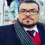 الاستاذ عزازة: سنرفع شكاية بالمشيشي بسبب توزيع التلاقيح بالمحاباة على مستشاريه وحزامه السياسي