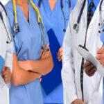 تنسيقيّة نقابات المهن الطبيّة تدعو النواب لرفض مشروع قانون حقوق المرضى والمسؤولية الطبيّة وتُحذّر من تداعياته الخطيرة