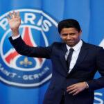 """رئيس الـ""""PSG"""" يُهاجم فكرة السوبر ليغ"""
