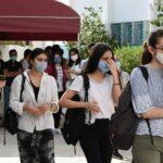 جامعة التعليم الثانوي تُطالب بالتعليق الفوري للدروس لمدة 10 أيام أو أكثر