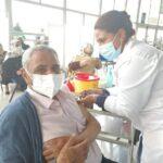 وزارة الصحة: ارتفاع عدد المُلقّحين الى 70769 شخصا
