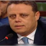 هيكل المكي: الاتحاد الأوروبي وضع 17 شرطا لاقراض تونس 600 مليون أورو