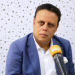 """هيكل المكي: ننتظر نواب """"قلب تونس"""" لغلق ملف سحب الثقة من الغنوشي"""