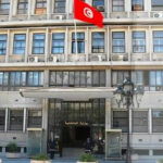 وزارة الداخلية: هذه عقوبات مُخالفة منع جولان العربات بعد الـ7 مساء