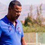 مباشرة بعد نهاية مباراة باجة: لسعد جردة يستقيل من تدريب الاتحاد المنستيري