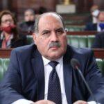 وزير التجارة: إطلاق تطبيقة تُمكّن المواطن من متابعة الاسعار في رمضان