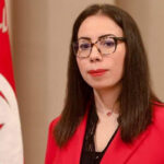 نادية عكاشة: أعلم من يقف وراء الحملات القذرة التي تستهدفني