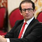 """الخليفي: مغادرة """"قلب تونس"""" الائتلاف الحكومي غير مطروحة حاليا"""