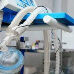 كانت ضمن هبة بـ104 أجهزة : عمادة الأطباء تتراجع عن تخصيص 38 آلة أوكسيجين لفائدة الأطباء وعائلاتهم