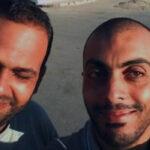 الحرس الوطني ينفي تسلم الصحفيين نذير القطاري وسفيان الشورابي