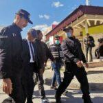 """إدارة """"وات"""": ما حصل امس سابقة خطيرة في تاريخ الوكالة والمشهد الاعلامي في تونس"""