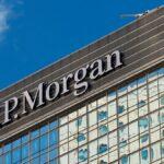 بنك جي بي مورغان يعتذر بسبب دوري السوبر الأوروبي