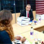 """""""فيفا"""" تدعم جامعة الكرة بـ11 مليون دينار"""