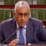 حافظ الزواري: الشاهد يعرف من يتسلّم التراخيص تحت الطاولة وبمقابل وهو يدعم اللوبي الأوروبي ضد مصالح التونسيين