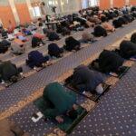 وزارة الشؤون الدينية: استئناف ارتياد الجوامع والمساجد ونشاط الكتاتيب