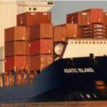 إيطاليا: عُمّال ميناء يرفضون شحن أسلحة ومُتفجرات كانت مُوجّهة إلى إسرائيل لقتل الفلسطينيين