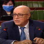 العباسي: لاوّل مرّة في تاريخ تونس الناتج الإجمالي المحلي إنهار بـ12 % ... مناخُ الأعمال رديء جدا وحتى حد ما عاد يحبّ يستثمر في تونس
