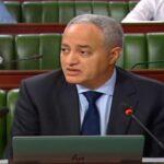 وزير الفلاحة: هناك إخلالات في توزيع الأعلاف وتمّ اتّخاذ إجراءات رادعة