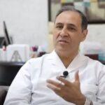 الدكتور المسعدي: الوضع الوبائي تحسن إلاّ أنّه مازال غير مطمئن