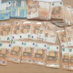 الجبابلي: حجز مبالغ مالية هامّة ومصوغ بالمنستير وفريانة والقصرين
