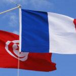 جدولة ديون البلدان الفقيرة بنادي باريس: مُستشار ماكرون يؤكّد أن تونس لم تطلب بعد تخفيف قروضها