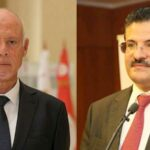 رفيق عبد السلام: الرئيس أحاط نفسه بشلّة من الكذّابين الأفّاكين لتأسيس دولة الغورة والبلطجة