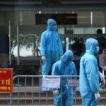 فيتنام: ظهور سلالة جديدة من كورونا سريعة الإنتشار عبر الهواء