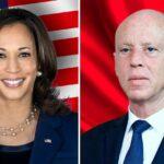 اتصال البيت الابيض ومفاوضات النقد الدولي: القروض ورقة ضغط على تونس للتطبيع ؟