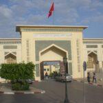 طلبة كليّة الطب بتونس يدخلون في اعتصام مفتوح