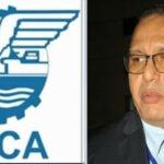 منظّمة الأعراف تدعو الحكومة لإقرار خطة مساعدات طارئة للقطاعات المُتضرّرة من كورونا
