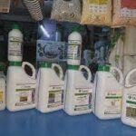 تُوزع في السوق ضمن 493 علامة تجارية: تقرير خطير يكشف توريد تونس 33 نوعا من المبيدات منعت اوروبا استخدامها