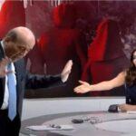 اتهمها بدعم وتمويل داعش: وزير خارجية لبنان يستقيل بعد احتجاج دول الخليج على تصريحاته