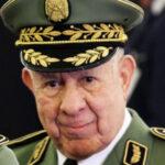 رئيس أركان الجيش الجزائري: مواقع التواصل الاجتماعي تسعى لضرب استقرارنا واصبحت ملاذا للشبكات الإجرامية وزارعي الفتنة