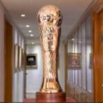 تعيينات حكّام ربع نهائي كأس تونس