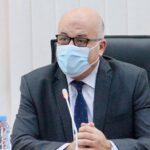وزير الصحّة: تونس بحاجة لـ70 ألف لتر من الأوكسجين الطبي يوميا على امتداد 45 يوما